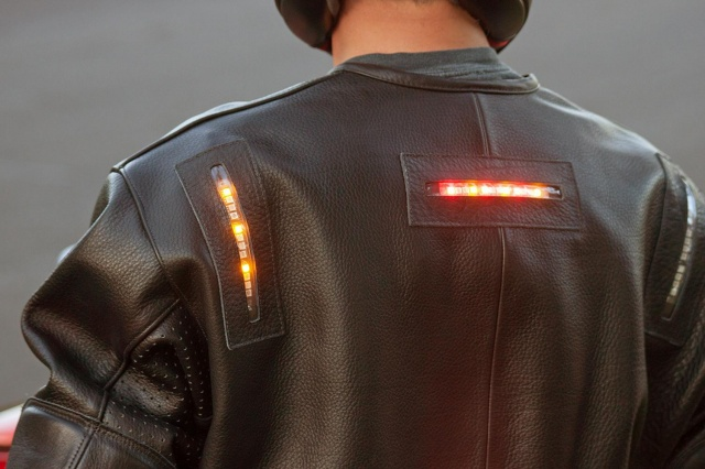 motorcyle_jacket1