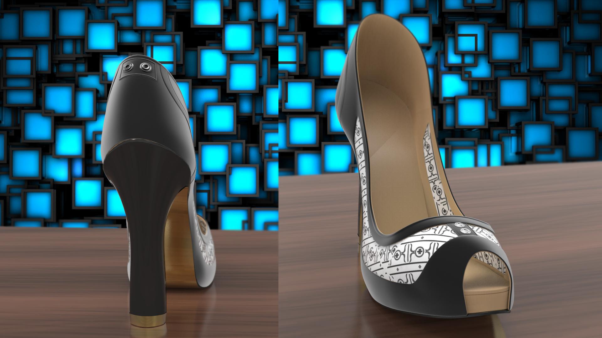 E-ink_shoe2