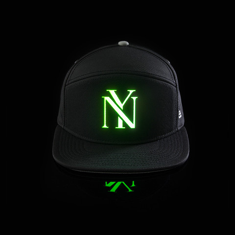 LEDcap3