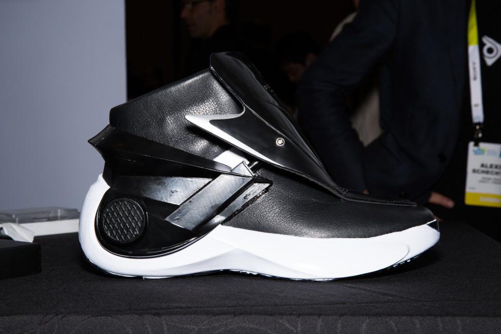 CES_Shoe1